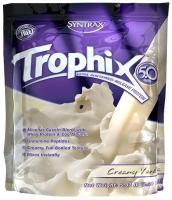 Syntrax Trophix 2,27 кг