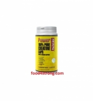 Power men Creatine Capseln 600 капсул