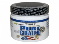 Weider Pure Creatine 250 грамм