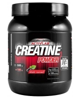 Activlab Creatine Powder 600 g