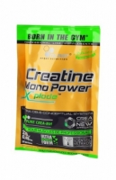 Olimp Labs Creatine Mono Xplode 220 грамм