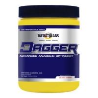 Infinite Labs Dagger 330 грамм