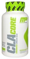 MusclePharm CLA Core 90 softgel