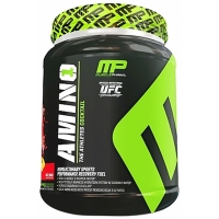 MusclePharm Amino 1 50 порций