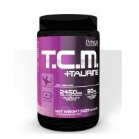 Ostrovit TCM + taurine 300 грамм