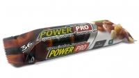 POWER PRO лесной орех 36%