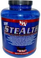 VPX Stealth 2,27 kg (5 lb)