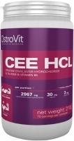 OstroVit CEE HCL 210 грамм