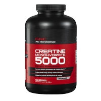 GNC Pro Performance Creatine Monohydrate 500 грамм
