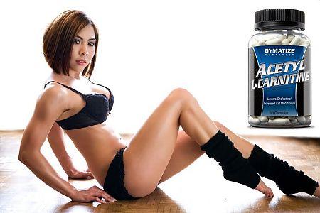http://food4strong.com/files/uploads/acetyl-l-carnitine-de-dymatize-90-caps-reduce-kilos-natural_MLM-F-2990314746_082012.jpg