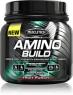 MuscleTech AMINO BUILD 30 порций (261 грамм)