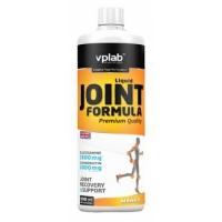 VP Joint Formula 500 мл