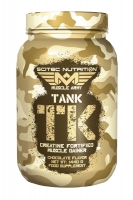 MUSCLE ARMY Tank 1440 грамм