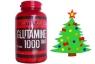 ActivLab L-GLUTAMINE 1000 120 таб
