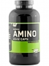 Optimum Nutrition Amino 2222 150 капс