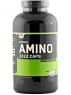 Optimum Nutrition Amino 2222 150 капс