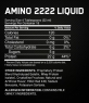 Optimum Nutrition Superior Amino 2222 liquid 908 мл