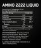Optimum Nutrition Superior Amino 2222 liquid 908 мл