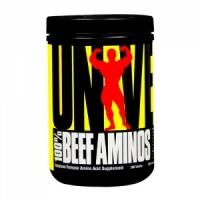 Universal 100% Beef Aminos 400 таб