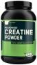 Optimum Nutrition Creatine Powder 300 грамм
