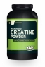 Optimum Nutrition Creatine Powder 2 кг