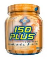 Olimp Labs Iso Plus powder 700