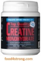 VitaLife  Pure Creatine 300 грамм