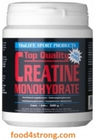 VitaLife  Pure Creatine 500 грамм