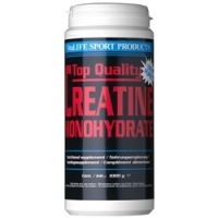 VitaLife  Pure Creatine 1 кг