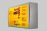 Power men L-Carnitine Trinkfläschchen-10% 20 amp 25 мл