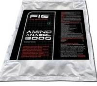 FIG Amino 6000 600 таб