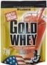 Weider Gold Whey 2 кг