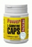 Power men L-Carnitine 90 caps