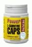 Power men L-Carnitine 90 caps