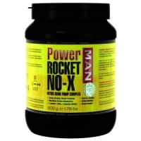 Power men PM Rocket No-X 800 грамм