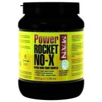 Power men PM Rocket No-X 800 грамм