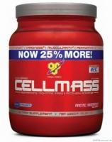 BSN CELLMASS 800 грамм