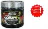MUSCLETECH Nitro Amino FX Pro Series 385 грамм