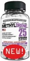Cloma Pharma Methyldrene Elite 25 1 капс
