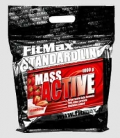 FitMax Mass Active 20 1 кг