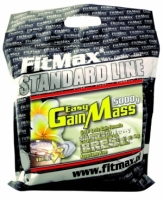 FitMax Easy GainMass 5 кг