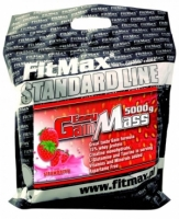 FitMax Easy GainMass 1 кг