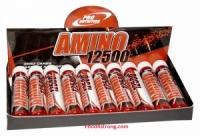 Pro Nutrition Amino 12500 10 ампул по 25 мл