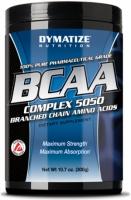 Dymatize BCAA POWDER 300 г