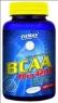 FitMax Amino BCAA Pro 4200 240 таб