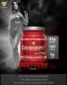 Женское здоровье BSN Lean Dessert Protein Shake 630 гр