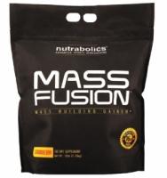 NutraBolics Nutrabolics Mass Fusion 7,25 кг