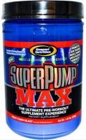 Gaspari Nutrition SuperPump Max 640 гр