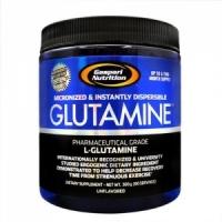 Gaspari Nutrition Glutamine 300 гр