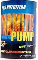 Pro Nutrition Dynamite Pump 30 пак
